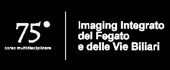 Imaging Integrato del Fegato e delle Vie Biliari